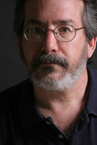 David Froom